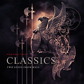 Classics, Vol. 2 by Various Artists