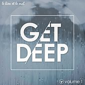 Get Deep, Vol. 1 by Various Artists