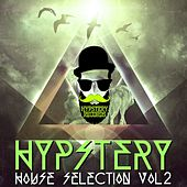 Hypstery House Selection, Vol. 2 by Various Artists
