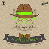 Electronic Nerd, Vol. 3 by Various Artists