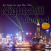 Nightchill Lounge 4 (Finest Summer Chill Lounge Music to Relax) de Various Artists