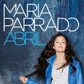 Abril by María Parrado
