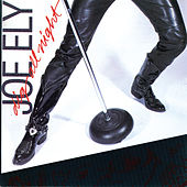 Dig All Night de Joe Ely