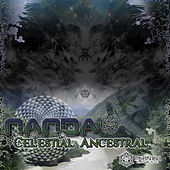 Celestial Ancestral by Nanda