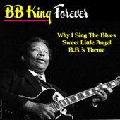 B.B. King Forever de B.B. King