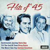 Hits of '45 by Various Artists