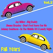 Fab Years, Vol. 2 by Various Artists
