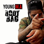 Body Bag - Single by Young M.A