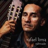 Nômade de Rafael Lima