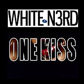 One Kiss by The White N3rd