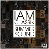 I Am Classik (Summer Sound) von Various Artists
