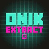 Extract by Onik