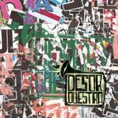 Desorquestra by Desorquestra