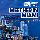 Meet Her In Miami by Gareth Emery