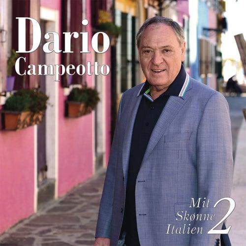Mit Skønne Italien 2 by Dario Campeotto