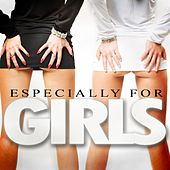 Especially for Girls by Various Artists