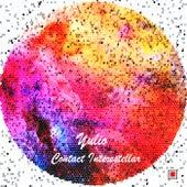 Contact Interestellar de Yulio