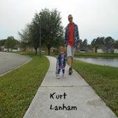 Kurt Lanham by Kurt Lanham