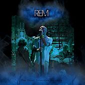 Lost In Time: The Uncut Interview Sessions de R.E.M.