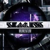 Momentum de Seamless R