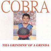 Tha Grindins' of a Grinda by Cobra