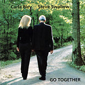 Go Together de Carla Bley