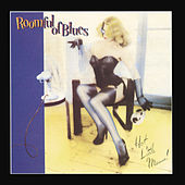 Hot Little Mama by Roomful of Blues