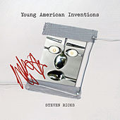 Young American Inventions by Various Artists
