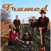 Tennesse Tur & Retur de The Framed