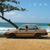 Joan von Joan