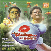 Summa Nachunu Oru Gana de Various Artists
