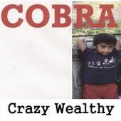 Crazy Wealthy by Cobra
