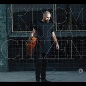 Citizen by Artyom Manukyan