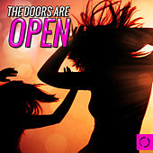 The Doors Are Open by Various Artists