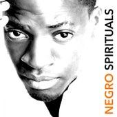 Negro Spirituals by Various Artists
