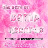 The Best Of Camp Records: The Complete Singles Collection de Various Artists