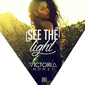 See The Light - Single by Victoria Monet