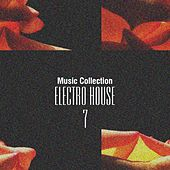 Music Collection. Electro House, Vol. 7 by Various Artists