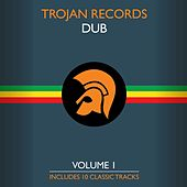 The Best of Trojan Dub, Vol. 1 by Various Artists