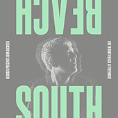 John Digweed - Live in South Beach de Various Artists