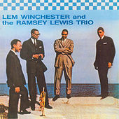 A Tribute to Clifford Brown (Remastered) von Ramsey Lewis