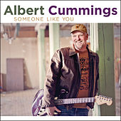 Someone Like You von Albert Cummings