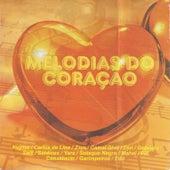 Melodias do Coração by Various Artists
