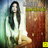Labeled Dancehead by Various Artists