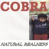 Natural Realness by Cobra