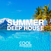 Summer Deep House by Various Artists