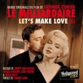 Le milliardaire (George Cukor's Original Motion Picture Soundtrack) von Various Artists