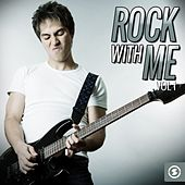 Rock with Me, Vol. 1 de Various Artists