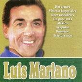 Luis Mariano von Luis Mariano