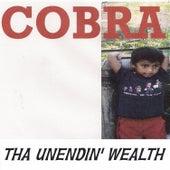 Tha Unendin' Wealth by Cobra